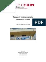 Rapport atelier conference CNAM DIEGO