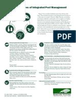 Deke s_Five_Features_IPM