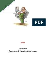 Chap1_arch.pdf