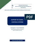 IHEC_Cours SCI 2LAC.pdf