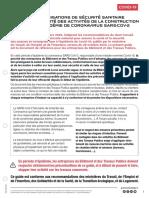 Guide-de-preconisations-Covid-19-V8-15-12-2020-OPPBTP_unlocked CONSTRUCTION