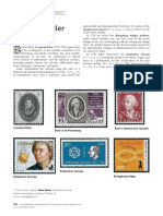 Wilson2017 Article LeonhardEuler
