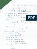 2.2 Formulas