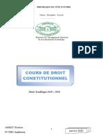 Droit-constitutionnel-L1-économie