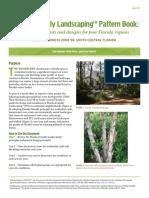 FFL-Pattern-Book-Zone9B