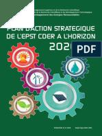 Plan_action_2020_cder