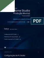 Produção com FL Studio.pdf