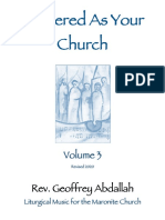 Gathered-As-Your-Church-Vol-3-Publication-2020.pdf