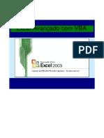 Curso Avançado de Excel - Julio Battisti