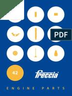 Freccia2014