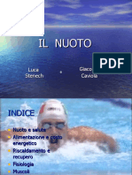 Nuoto_3F
