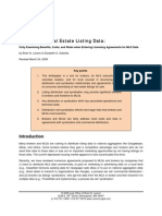 Syndicating_Real_Estate_Listing_Data_24Mar2008a