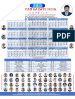 JKI Calendar.pdf