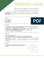droites remarquables - corriges.pdf