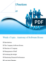 Week 4 (Anatomy of a Software House).ppt