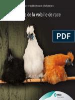 Les_maladies_de_la_volaille_de_race_tcm109-203670.pdf