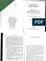 26-58 I Wprowadzenie B. Malinowski - Argonauci.pdf