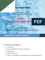 01FundamentosRefrigeracion-grado ingenieria mecánica.pdf