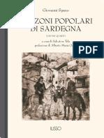 Canzoni popolari vol. IV - Sardegna Cultura.pdf