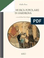 Fara - Sulla musica popolare in Sardegna.pdf