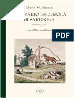 Itinerario dell'isola di Sardegna - Vol. II.pdf