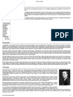 Ainulindalë - Wikipedia.pdf