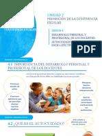 DIAPOSITIVAS SESION N°4.pptx