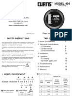 908R_manual_en.pdf