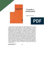 127-Texto del artículo-498-1-10-20150206.pdf