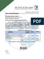 CARTA-UNAJMA.TIC.PRECIOS-03 (2)