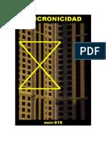 (918) Sincronicidad