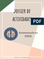 DOSSIER Colaborativo-Funciones Ejecutivas (1)