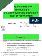 18_Option_Chimie_Ramade.pdf