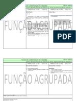 Oficial-de-Manutenção-de-Barcos-13-03-2008.pdf