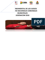 CARTA JUDENACOM 2018 DEFINITIVA AL 2882018.doc
