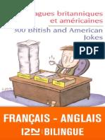 Bilingue_francais-anglais_300_-_Jean-Pierre_BERMAN