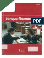 BANQUE-FINANCE_COM.pdf