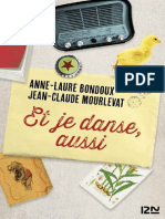 Et_je_danse_aussi.pdf