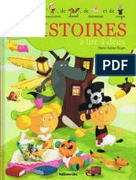 Huit_histoires__224_lire__224_deux.pdf