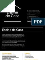 pt-PT-toolkit