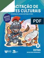 F9-Capacitacao-de-agentes-culturais-compactado (1)