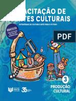 F3-M1 - CAC - Producao Cultural (digital - pgs espelhadas)