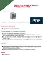 product_137_fr.pdf