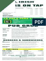 IRISH-REDUCIDOZONAT-USAQUEN-CANDELARIA (1).pdf