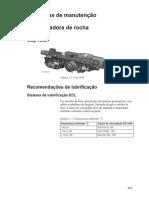 Esquema de manutençãp JUMBOS ATLAS COPCO.pdf