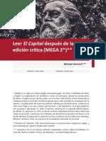 M-Heinrich-Leer-El-Capital-después-MEGA-2
