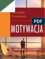 4-menadzer-doskonaly-motywacja.pdf