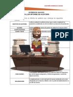 Informe_de_Auditoriajames