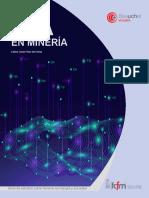 Big Data en Minería