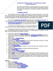 Materiales curriculares y recursos para PDI en Ed. Secundaria